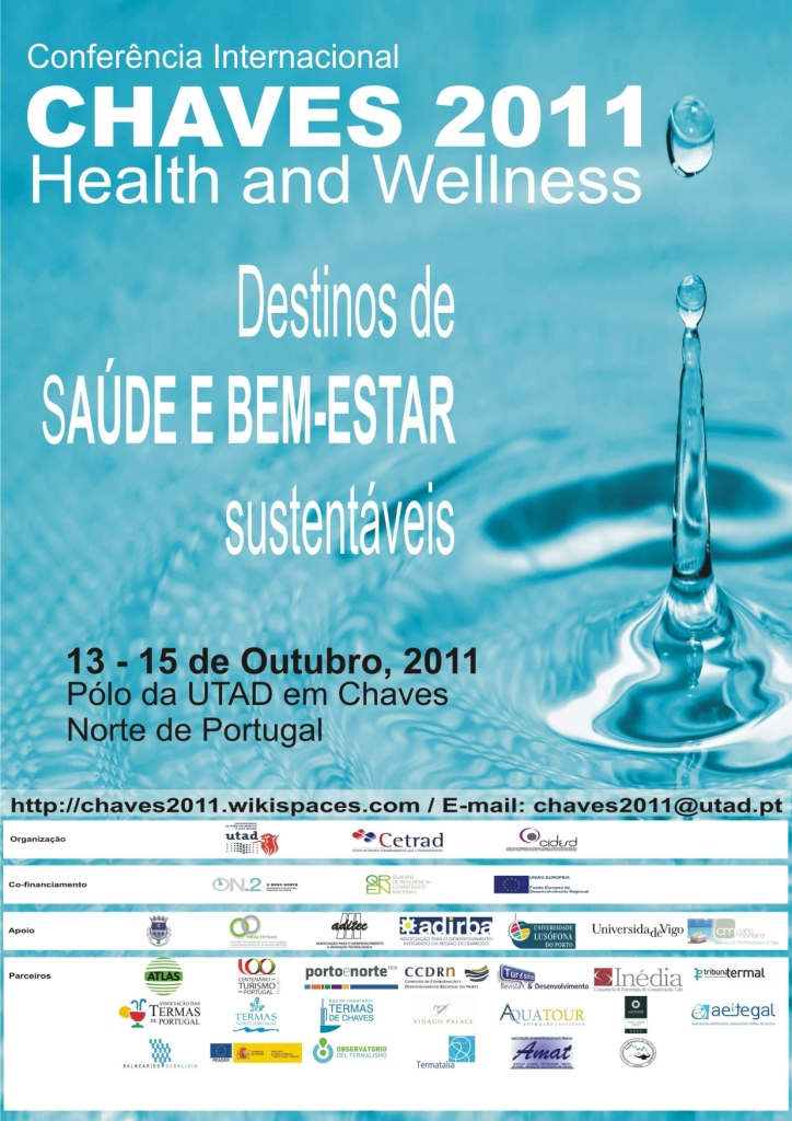 conferncia_internacional_-_chaves_-_health__wellness
